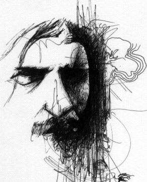 Index page Custom Paper Writing Name Paper  Rasputin and The Society Ladies  link